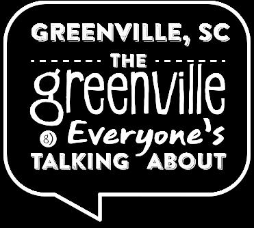 VisitGreenvilleSC | Explore Hotels, Restaurants, Shopping